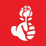 Declaração de Princípios do Partido Socialista